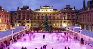 7 romantic date ideas in london this christmas sintillate