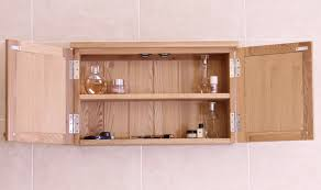 home decor bathroom storage wall cabinet bathroom wall storage