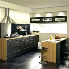 hotte aspirante angle cuisine hotte aspirante angle cuisine hotte d angle cuisine design hotte d