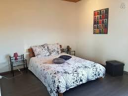 chambre avec lit rond lit rond 2 places chambre 2 avec lit monsters