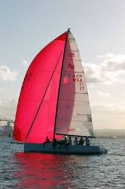 flying tiger boats ft 7 5 for sale waa2