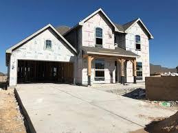 lennar homes communities photo of listing 1468684