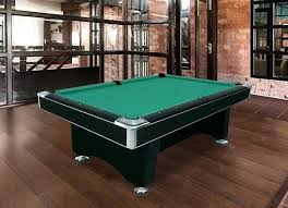 best pool table for the money best pool tables for home use tingz me