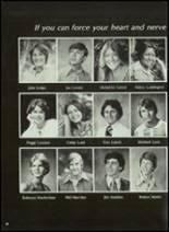 1978 high school yearbook explore 1978 pomona high school yearbook arvada co classmates
