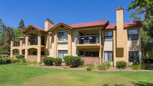 summerset village apartments chatsworth 11450 poema place