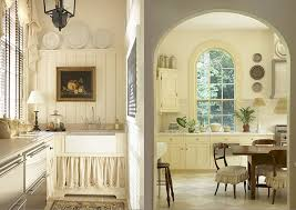 Southern Kitchen Designs by 228 Best Dream Kitchens Images On Pinterest Dream Kitchens Home