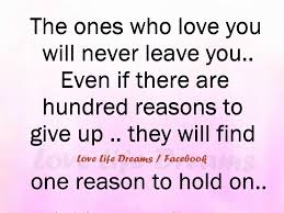 quotes about your life quotes about not giving up on your love best ideas about not