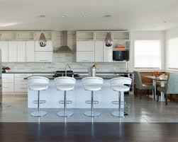 ultra modern kitchen designs ultramodern kitchen houzz best