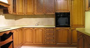 Base Kitchen Cabinet Sizes Cabinet Ikea Microwave Cabinet Ideas Stunning Microwave Kitchen