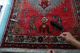 venditore di tappeti tappeto monfalcone lavaggio tappeti a monfalcone kijiji