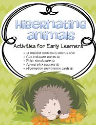 hibernating animals coloring pages affordable coloring pages and
