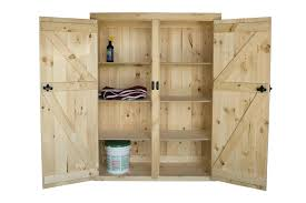 pine kitchen cabinets for sale pine cabinets pine kitchen cabinets lowes pine cupboards for sale