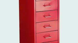 bureau armoire armoire bureau occasion inspirational chagne bureau