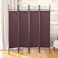 privacy screen room divider office room dividers