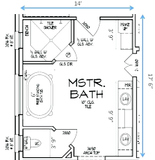 basement layouts basement layout plans basement design layouts small bathroom layout
