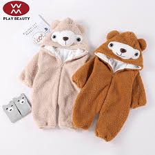 duffy clothes duffy duffy suppliers and manufacturers at alibaba