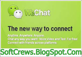 wechat speed hack apk wechat speed hack apk