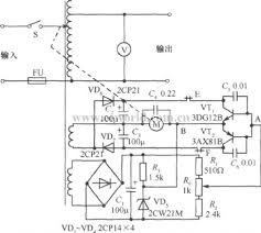 index 49 power supply circuit circuit diagram seekic com