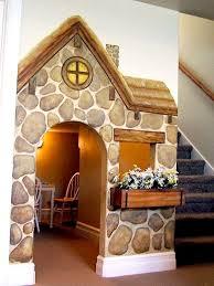 best 25 under stairs playhouse ideas on pinterest under