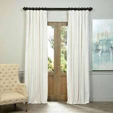 Black And White Blackout Curtains Black And White Damask Blackout Curtains Black And White Striped