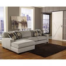 Standard Sofa Size by Enjoyable Sectional Sofa Dimensions Standard Tags Sectional Sofa