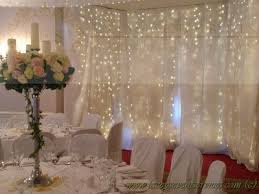 wedding backdrop hire kent 84 best wedding ideas images on wedding center pieces