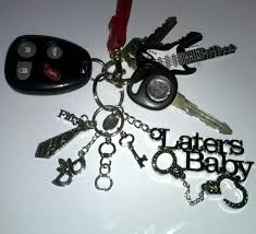 laters baby keychain fiftyshadesofgrey christiangrey laters baby keychain christian