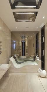 modern bathroom designs pictures 26 ultra modern luxury bathroom designs bathroom designs luxury