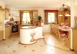 wohnzimmer stã hle gold wohnzimmer sta 1 4 hle mapbelideen rustikale mobel wohnzimmer