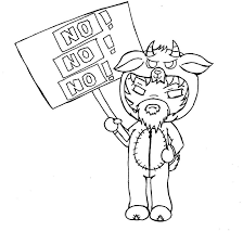 daniel bryan coloring pages virtren com