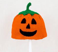 halloween hats jack o lantern hat for halloween 20 00 cutiehats custom hats