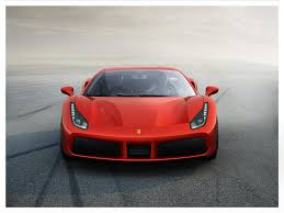 cars ferrari 2017 auction results and sales data for 2017 ferrari 488 gtb