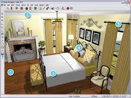 3d Home Design Software Online Free Design Bedroom Online Free Perfect Design Bedroom Online Free 3d