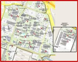Dixie State University Map Mercer Campus Map Where Is Bangladesh On A Map