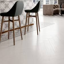 Kitchen Flooring Options by Wood Kitchen Flooring Options Floor Finish Effect Tiles And Q Not