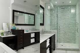 bathroom decor ideas for small bathrooms richardson bathroom be equipped bathroom decor ideas be