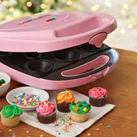 baby cakes maker parenting sweet southern home