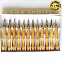 dropshipping chisels for carving uk free uk delivery on chisels