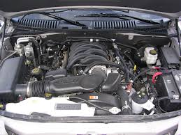 2014 ford explorer engine what to look for when buying a used ford explorer