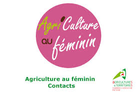 chambre d agriculture des cotes d armor agriculture au féminin contacts chambres d agriculture de bretagne