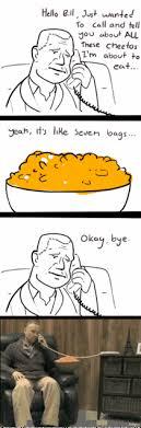 Cheetos Meme - cheeto photos meme guy