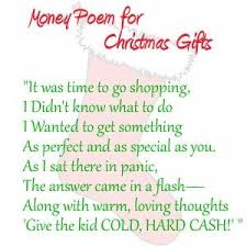 best 25 funny christmas poems ideas on pinterest christmas gift