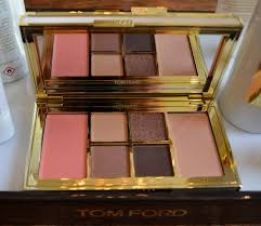 tom ford winter soleil collection 2016 tom ford ford