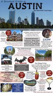 best 25 austin hotels ideas on pinterest visiting austin texas