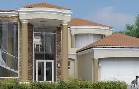 custom house plans for sale www grandviewriverhouse box co house plans for