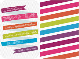 printable birthday cards for kids 14 best birthday resource gallery