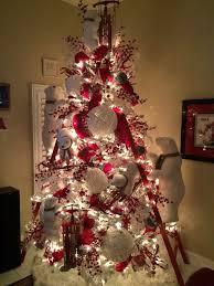 Large Polar Bear Christmas Decorations by Raz Atlanta Showroom Images Google Search Christmas Tree Ideas