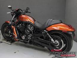 2011 harley davidson v rod for sale 37 used motorcycles from 8 549