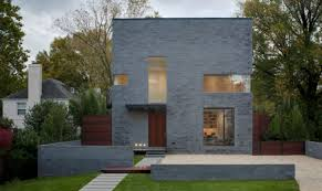 small energy efficient houses small energy efficient cabin plans