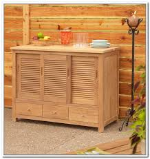 Outdoor Chemical Storage Cabinets Outdoor Plastic Storage Cabinets Home Design Ideas